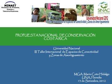 Visualizar - Universidad Nacional