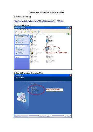 exploring microsoft office 2013 volume 1 free pdf download