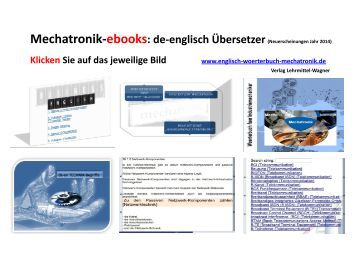 ebook Soziale Arbeit in