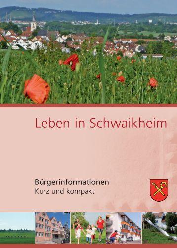 zur PDF Broschüre - Mp-showroom.de