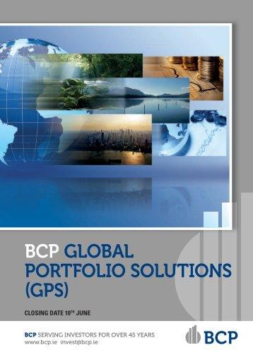 prf_95427_portfolio_solutions_v15