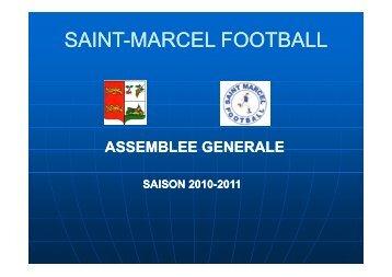 saint-marcel football marcel football saint marcel football marcel ...