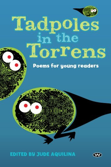 Torrens - Wakefield Press