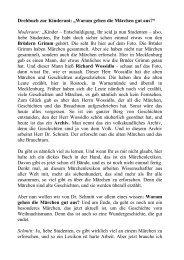 Download Drehbuch zur Vorlesung (PDF, 153kB) - Kinder-Uni ...
