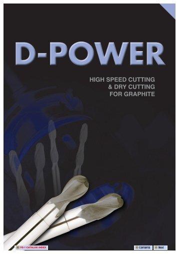 d-power