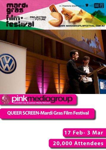 Download More Information - Pink Media Group