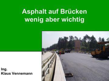 Asphalt auf Bruecken.pdf - Gestrata