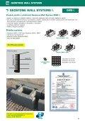 PDF ke stažení - KB - BLOK systém, sro - Page 6
