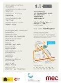 Espacio de Arte Contemporáneo FABIO RODRÍGUEZ - Page 6
