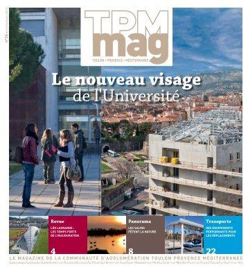 Téléchargement (PDF 4.11 Mo) - Communauté d'Agglomération ...