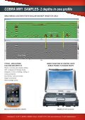 Radarteam Cobra GPR Brochure - Page 2