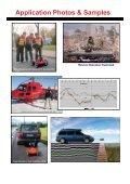 Radarteam Cobra GPR Brochure - Page 6