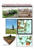 Radarteam Cobra GPR Brochure - Page 7