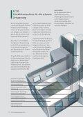 FZ50 - Portalfräsmaschinen - galika - Seite 2