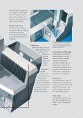 FZ50 - Portalfräsmaschinen - galika - Seite 3