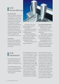 FZ50 - Portalfräsmaschinen - galika - Seite 4
