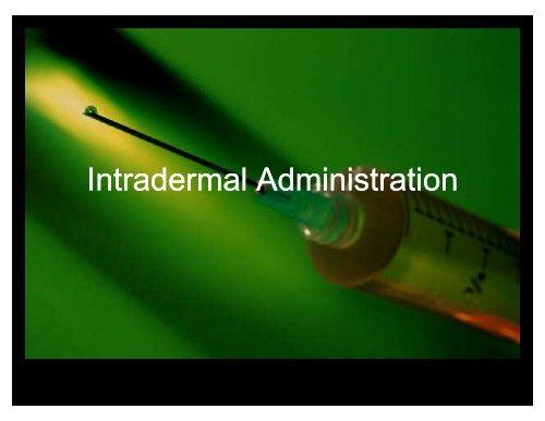 Administration of Medicines.pdf - Modern Prepper