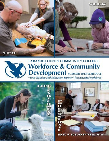 Download this file - Laramie County Community College