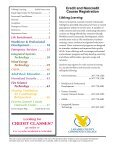 Download this file - Laramie County Community College - Page 2
