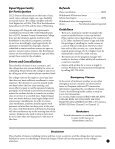 Download this file - Laramie County Community College - Page 3