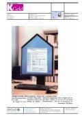 Im Test: Hypotheken-Angebote per Mausklick - Comparis.ch - Seite 2