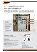 Distribuzione - Professionisti BTicino - Page 4