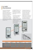 Distribuzione - Professionisti BTicino - Page 7