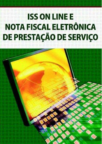 New PDF Document - Prefeitura de Barretos