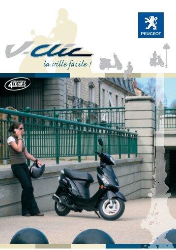 V-CLIC .indd
