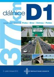 zde - Ředitelství silnic a dálnic