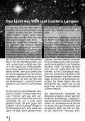 Evangelische Zeitung - Evangelische Hoffnungsgemeinde - Seite 6
