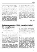 Evangelische Zeitung - Evangelische Hoffnungsgemeinde - Seite 7