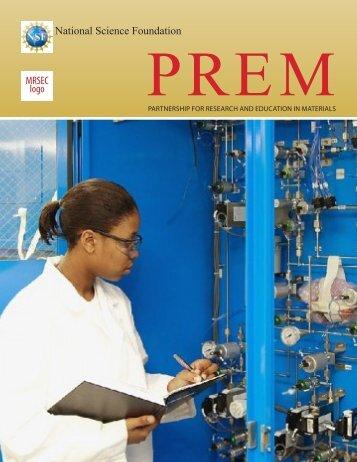nsr_brochure_ac4_cs5.. - PREM