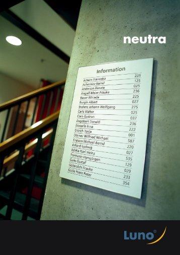 neutra neu RZ-N.indd