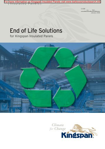 End of Life Solutions - BD Online Product Search
