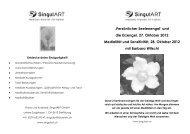 'Persönlicher Seelenengel' und die Erzengel, 27. Oktober 2012 ...
