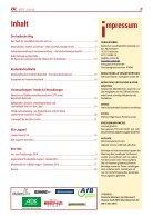 Badische Leichtathletik - Heft 1/2014 - Page 3