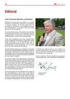 Badische Leichtathletik - Heft 1/2014 - Page 4