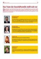 Badische Leichtathletik - Heft 1/2014 - Page 5