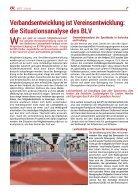 Badische Leichtathletik - Heft 1/2014 - Page 7
