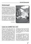 CHRISTEN - Evangelische Hoffnungsgemeinde - Seite 5