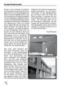CHRISTEN - Evangelische Hoffnungsgemeinde - Seite 6