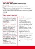 DE-OBIS Prämienkatalog Online bestellen Punkte sammeln Prämien - Seite 2