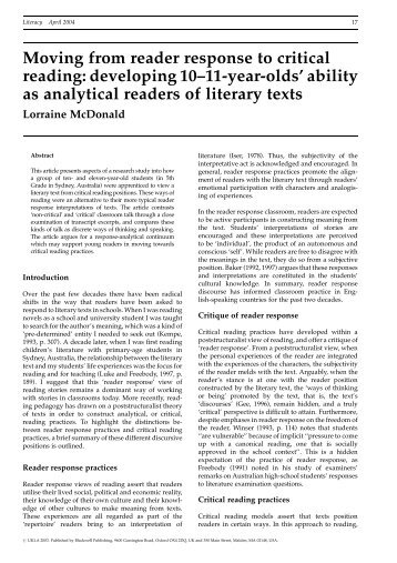 Search library for Ebooks