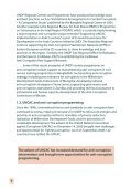 2 Why should UNDP be involved in anti-corruption? - pogar - Page 6
