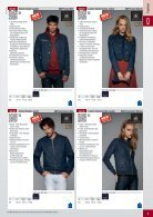 Textile Europe - Page 7