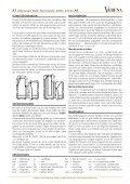 Herunterladen - Verena Stricken - Seite 5