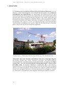 und gewerbelandpolitik - Stadtentwicklung - Winterthur - Seite 4