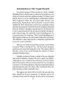 Simandhar-swami - Page 6