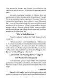 Simandhar-swami - Page 7